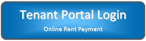Image result for TENANT PORTAL BUTTON WEBSITE